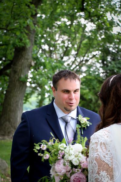 Mr  & Mrs Sobeski-168
