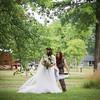 Mr  & Mrs Sobeski-112