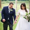Mr  & Mrs Sobeski-223