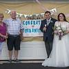 Mr  & Mrs Sobeski-860