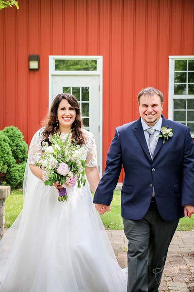 Mr  & Mrs Sobeski-280