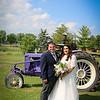 Mr  & Mrs Sobeski-695