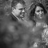 Mr  & Mrs Sobeski-819