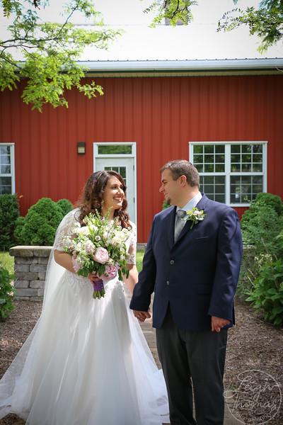 Mr  & Mrs Sobeski-284