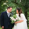 Mr  & Mrs Sobeski-185