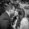 Mr  & Mrs Sobeski-480