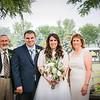 Mr  and Mrs  Sobeski-537