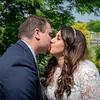 Mr  & Mrs Sobeski-479