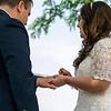 Mr  & Mrs Sobeski-444
