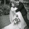 Mr  & Mrs Sobeski-757