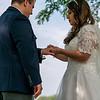 Mr  & Mrs Sobeski-446