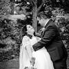 Mr  & Mrs Sobeski-764