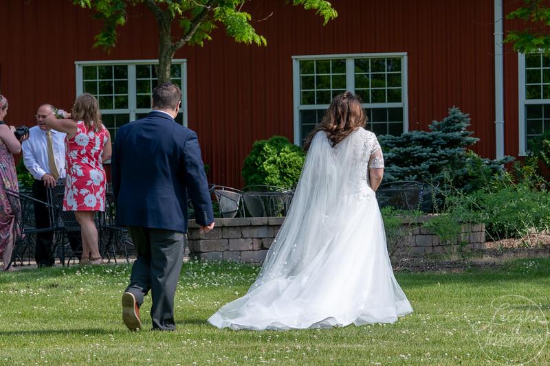 Mr  & Mrs Sobeski-754