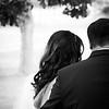 Mr  & Mrs Sobeski-201