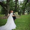 Mr  & Mrs Sobeski-141
