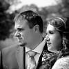 Mr  & Mrs Sobeski-699