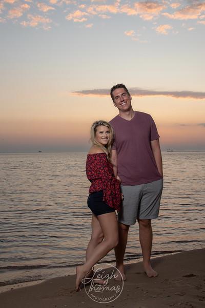 Sarah and JP_26