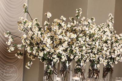 Seville Flowers-25