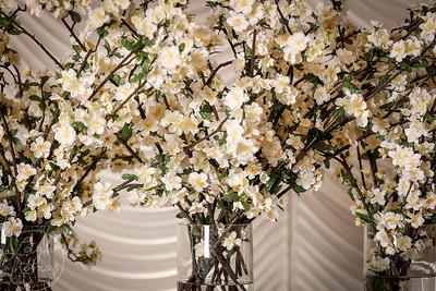 Seville Flowers-27