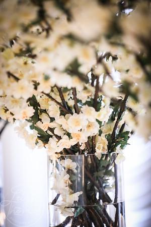 Seville Flowers-50