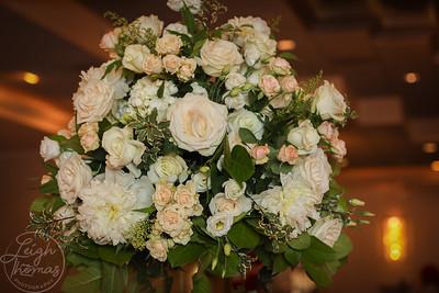Seville Flowers-66