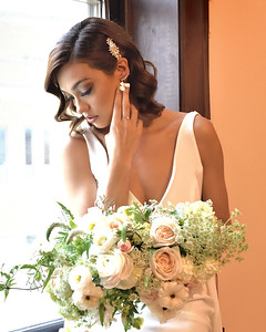 Styled Wedding_0085_0010quality_02