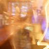 20100802-IMG_9422