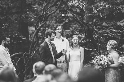 LauferWedding_Ceremony-132