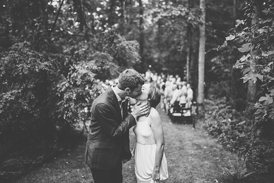 LauferWedding_Ceremony-151