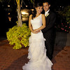 Tina and Harinthon Wedding : 2 galleries with 1608 photos