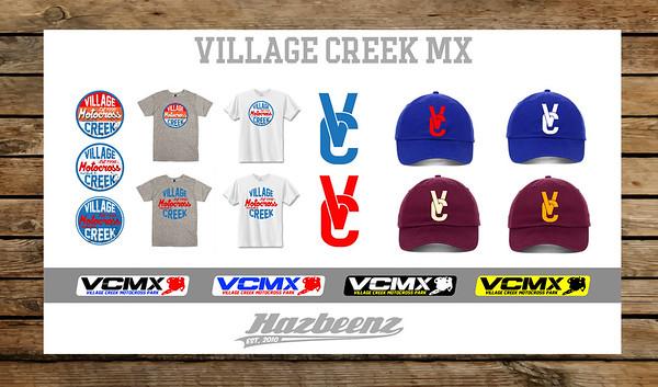 vcmx logo 2