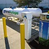 For more than 30 years, the cost of propane autogas has been, on average, 30 to 40 percent less than the cost of gasoline. The cost differential between propane autogas and diesel is 40 to 50 percent.