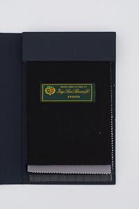 DSC_9086