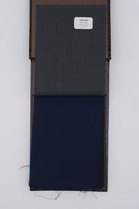 DSC_8386