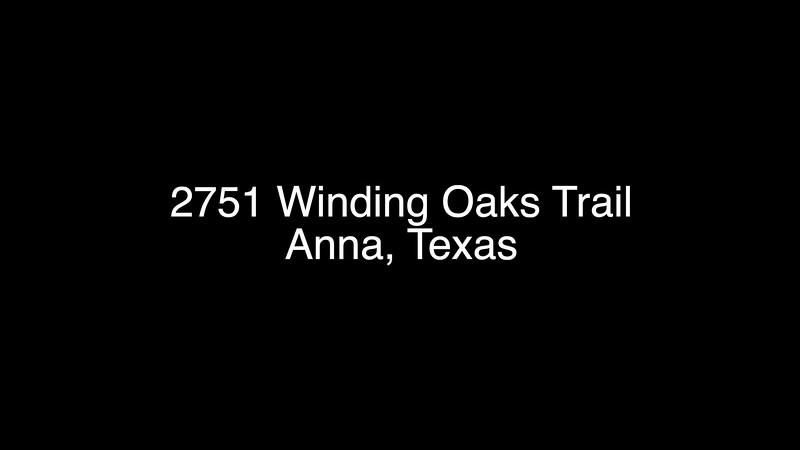 2751 Winding Oaks Trail