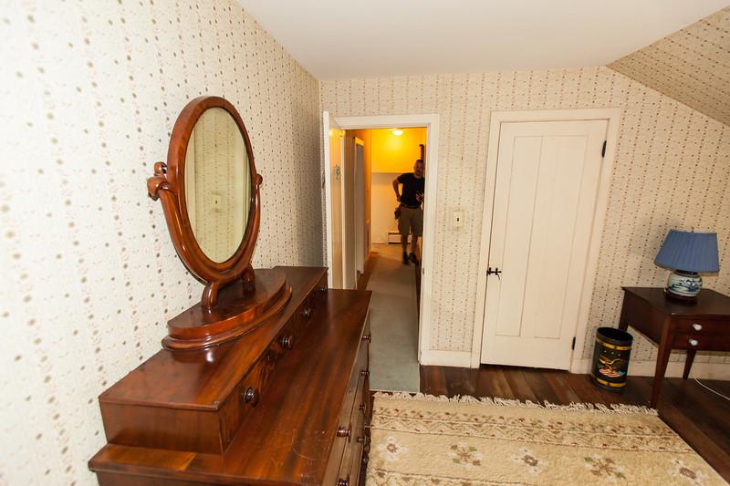 2nd Floor bedroom #2 - medium