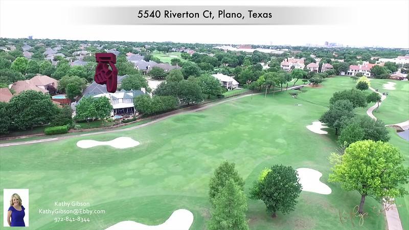 5540 Riverton Ct, Plano, Texas