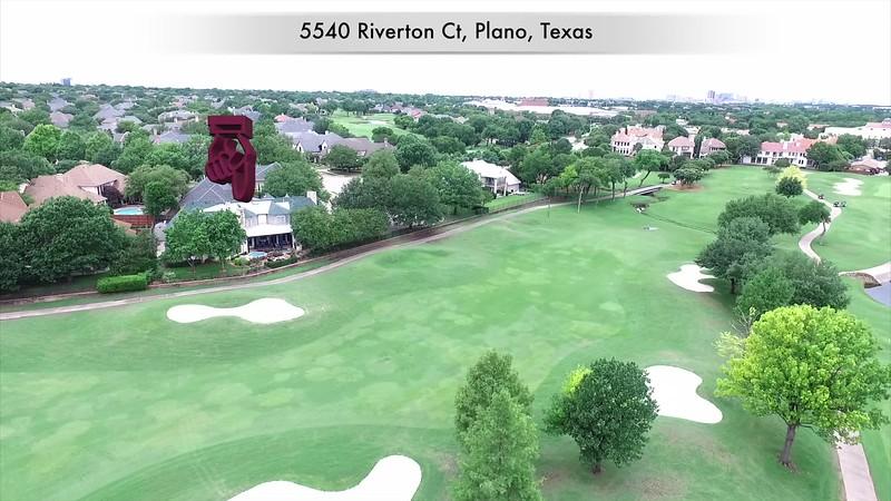 5540 Riverton Ct, Plano, Texas NB