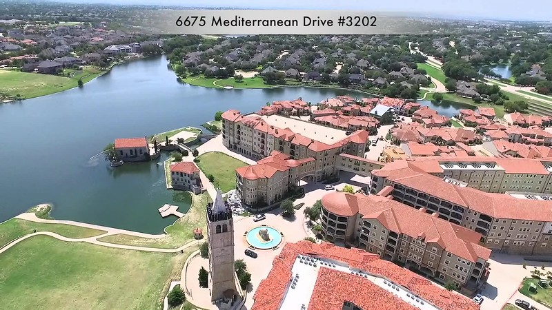 6675 Mediterranean Drive, McKinney, Texas 75070