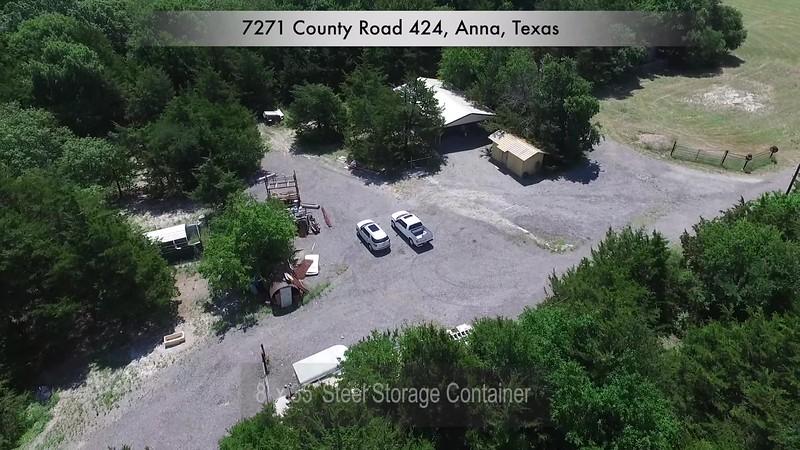 7271 CR 424, Anna, Texas