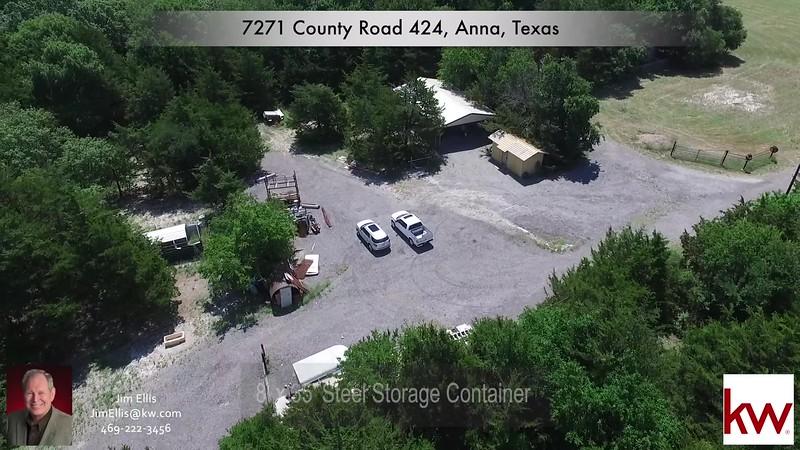 7271 CR 425, Anna, Texas