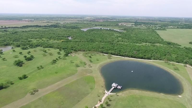9674 Country Road 106, Celina, Texas