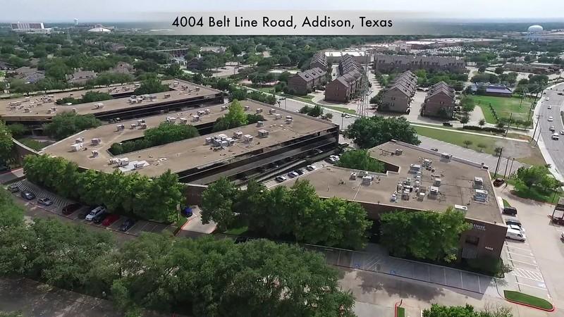 2002, 2004, 2006 Belt Line Road