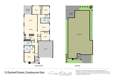 2_Scott_Road_Cranbourne_South