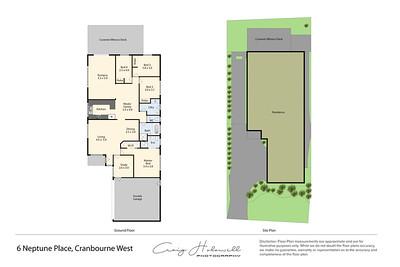 6_Neptune_Place_Cranbourne_West