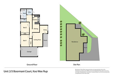 Unit_2_3_Boormani_Court_Koo_Wee_Rup
