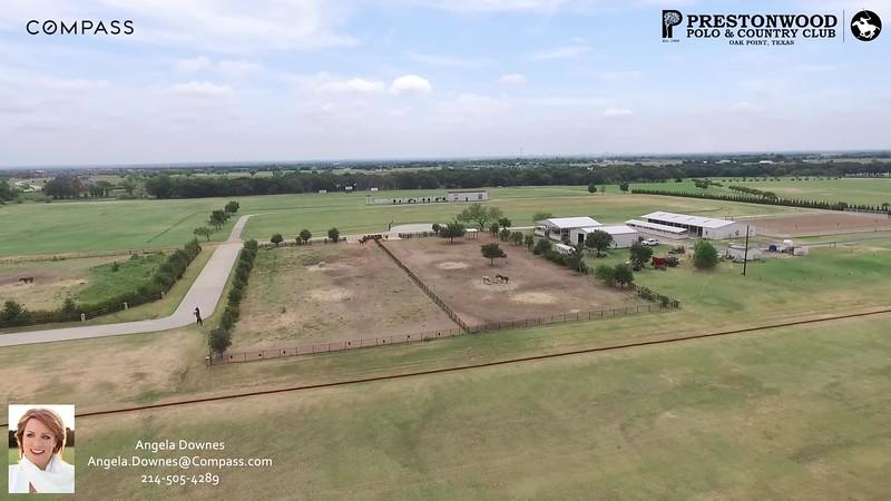 Prestonwood Polo Club 2020