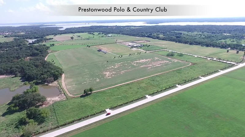 Prestonwood Polo & Country Club