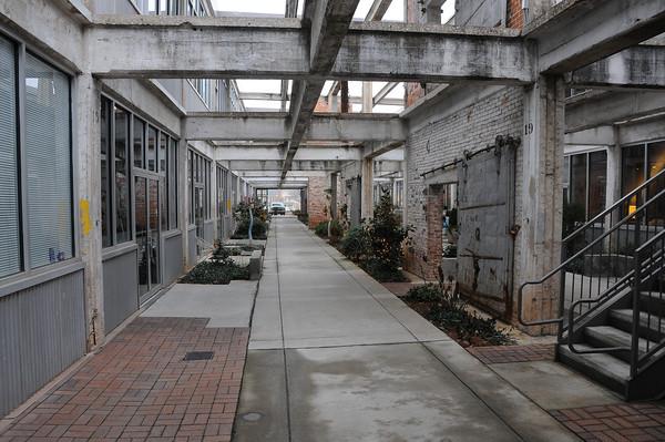studioplex
