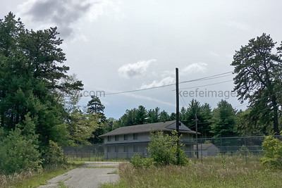 Natick Labs, Sudbury Annex